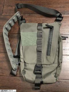 For Sale: Sig Sauer Side Carry Bag