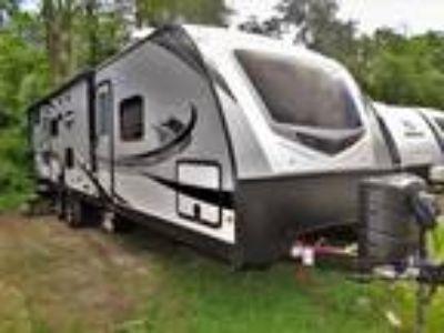 2020 Jayco White Hawk 32BHS 2-BdRM Double Slide w/DBL Bed Bunks