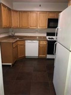 ID#: 1321408 Lovely 1 Bedroom Apartment In Flushing For Rent