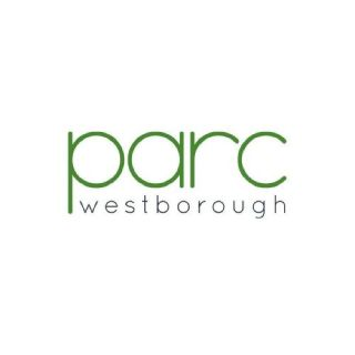 Parc Westborough