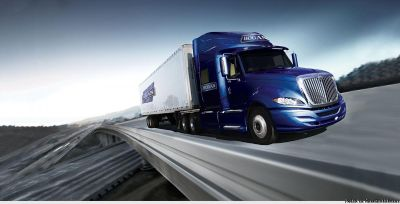 CDL A Truck Drivers Call Today! $4,000 Sign On Bonus!
