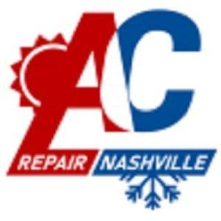 AC Repair Nashville