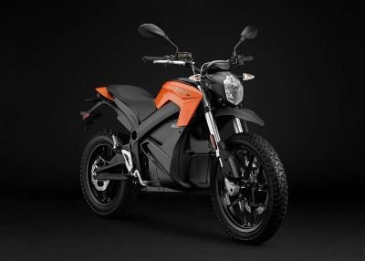 2016 Zero Motorcycles DS ZF13.0 Other Motorcycles Fort Montgomery, NY