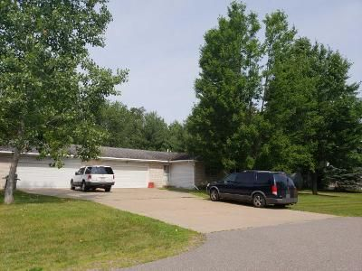 Preforeclosure Property in Plover, WI 54467 - Rosewood Dr # 3413
