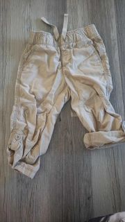 Old navy light weight pants