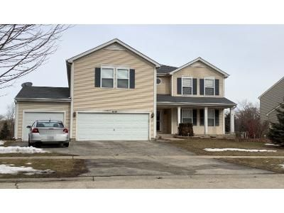 Preforeclosure Property in Marengo, IL 60152 - Sara Ln