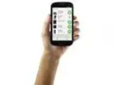 Crock-Pot Smart Wifi-Enabled WeMo -Quart Slow Cooker SCCPWM-