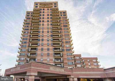 1100 Lovering Ave #318 WILMINGTON, 2 BR