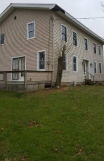 Single Family House: $24,900 Gem of a Fixer Upper w/ Great Potential!