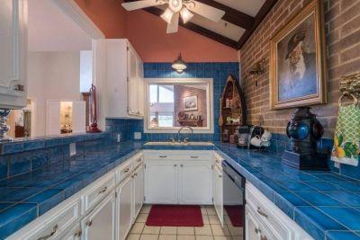 $2495 3 single-family home in NE San Antonio