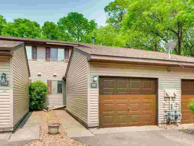 114C South Drive Circle Pines, Affordable and easy living