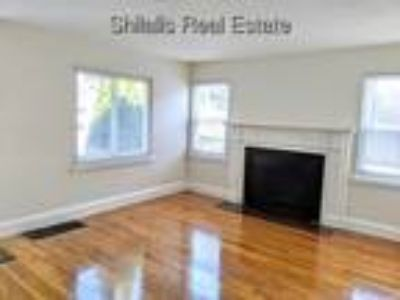 West Newton Single Family - 2+ Bedrooms - Snow and landscaping Included.
