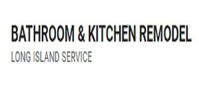 Kitchen & Bathroom Remodeling