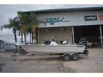 2000 Key West 216 Bay Reef