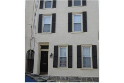 $1325 / 3br - 1250ft2 - MANAYUNK Remodeled Luxury
