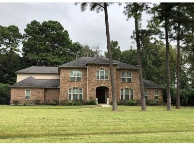 4 Bed 4.0 Bath Preforeclosure Property in Houston, TX 77044 - Summer Lake Ranch Dr