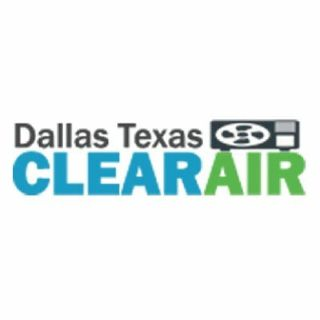 Clear Air Dallas