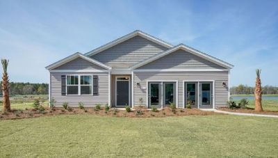 Gorgeous Lake View home in Conway, SC