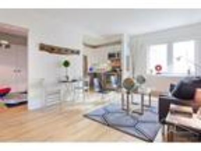 Two BR Two BA In Brooklyn NY 11211