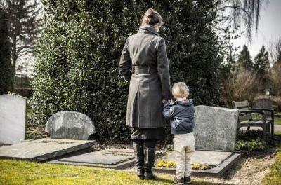 Kraft-Sussman Funeral & Cremation Services(Las Vegas, NV)