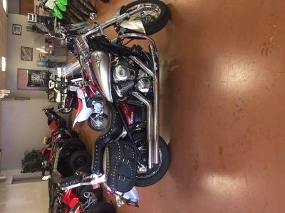 2009 Kawasaki Vulcan 900 Classic LT Touring Motorcycles Arlington, TX