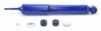 Find MONROE 32217 Front Shock Absorber-Monroe Monro-Matic Plus Shock Absorber motorcycle in Jacksonville, Florida, US, for US $24.42