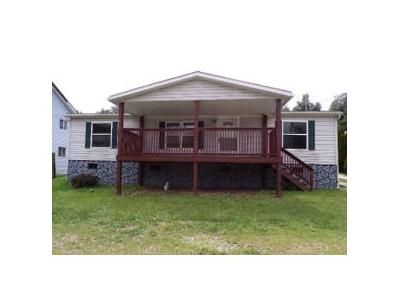 3 Bed 2 Bath Foreclosure Property in Perryopolis, PA 15473 - Main St