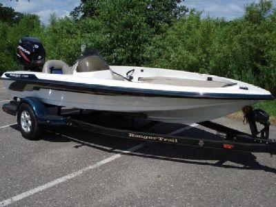 2005` Ranger 175VS