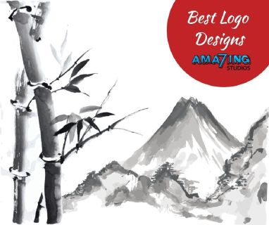 Professional Logo Design Services    Best Logo Design Company (800) 867-3168