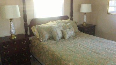 Craigslist Rooms For Rent Classifieds In Oak Island North Carolina Claz Org