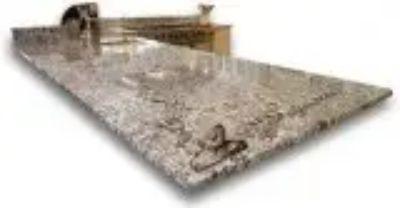 Professional Granite Cleaning service in Atlanta GA