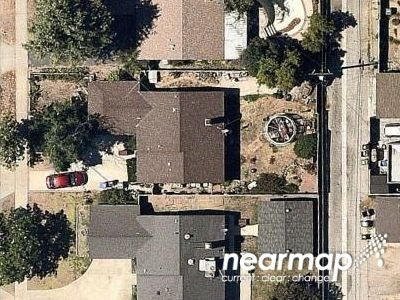 3 Bed 2.0 Bath Preforeclosure Property in Van Nuys, CA 91411 - Saloma Ave