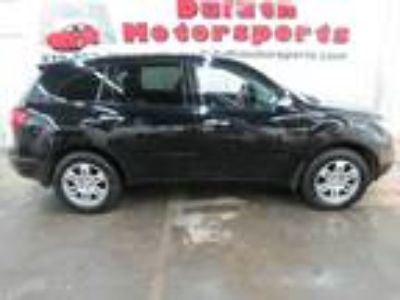 used 2009 Acura MDX for sale.