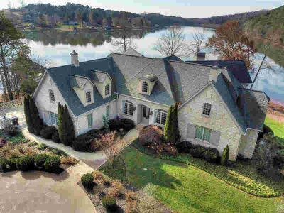 1749 Rarity Bay Pkwy Vonore Four BR, BE SURE TO TAKE A LOOK AT