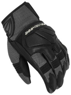 Find Fieldsheer Sonic Air 2.0 Grey 3XL Mesh Motorcycle Riding Gloves XXXL motorcycle in Ashton, Illinois, US, for US $35.35