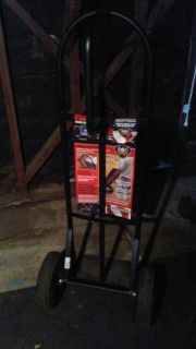NEW Hand Truck Dolly 800lb