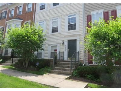 3 Bed 2.1 Bath Foreclosure Property in Suitland, MD 20746 - Hartfield Ave
