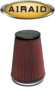 Find AIRAID 701-469 SynthaMax Cold Air Filter Replacement Element #200-112-1 #200-129 motorcycle in Story City, Iowa, US, for US $77.90
