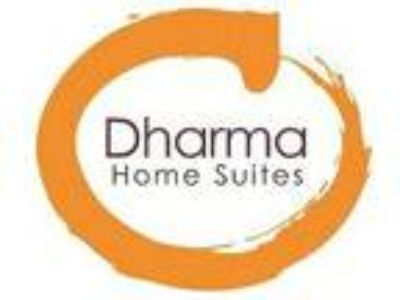 Dharma Home Suites - Apartment