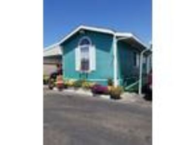 Perfect Little House in Nice, Clean Senior Community in Souht Bay!! Dont Mis...