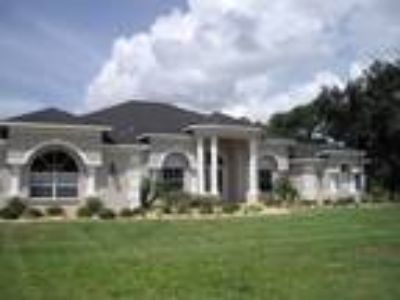 Luxury Golf Course Home also near Beach