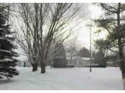 3 Bed 2 Bath Foreclosure Property in Coldwater, MI 49036 - Jonesville Rd