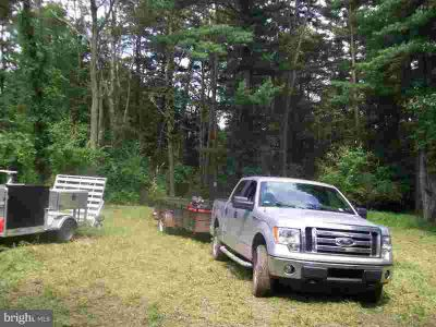 Lot Route 339 State Rd Bloomsburg, Paradise in the woods.