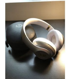 Beats Studio 2 Wireless Headphones