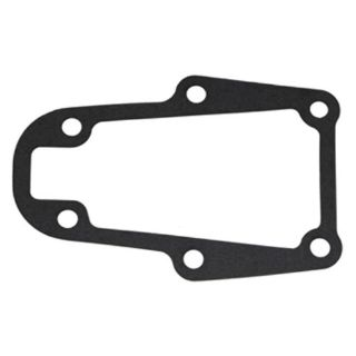 Find NIB OMC Cobra Shift Cover Gasket All Models 1986-1993 Sierra 18-0880 9-60400 motorcycle in Hollywood, Florida, United States, for US $1.05