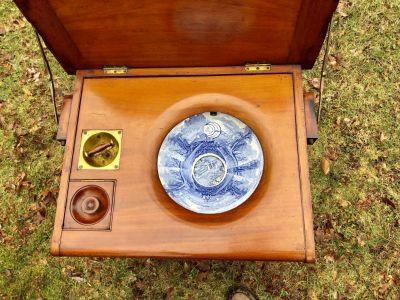 Durham, CT Vintage Auction