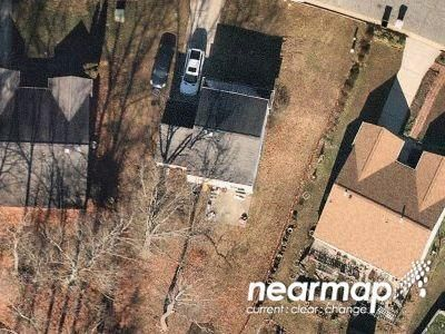 3 Bed 2 Bath Foreclosure Property in Greensboro, NC 27406 - Nestleway Dr