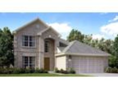 New Construction at 6734 Coral Bells Lane, by Lennar