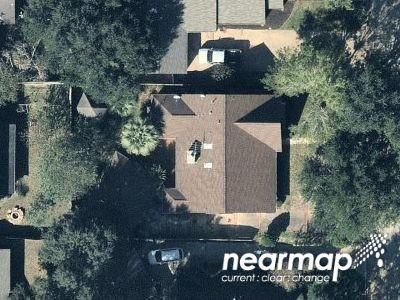 3 Bed 2.5 Bath Foreclosure Property in Houston, TX 77084 - Marlberry Ln