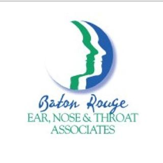 Baton Rouge Ear, Nose & Throat Associates